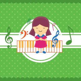 Музыка и вокал